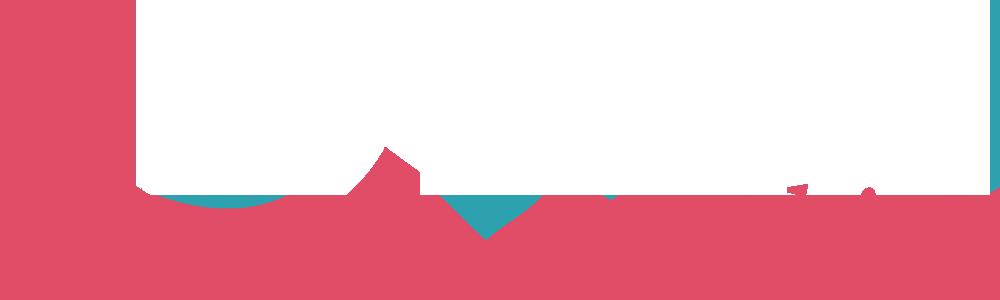 DHM coaching